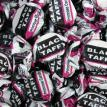 Black Taffy (Wrapped)