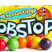 Gobstoppers Box